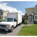 Moving-Trucks-Have-Changed-The-Way-People-Move-150x150