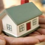 safe-home-150x150