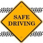 Rental-Truck-Safety-While-You-Are-Driving-150x150