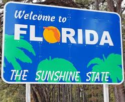 Moving-To-Florida