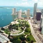 Moving-To-Miami-150x150