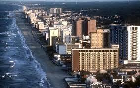 Moving-To-Virginia-Beach