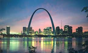 Should-You-Move-to-St.-Louis